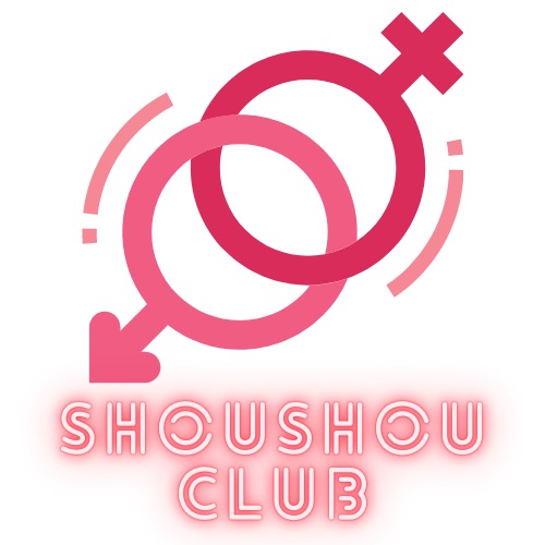 Shoushou club